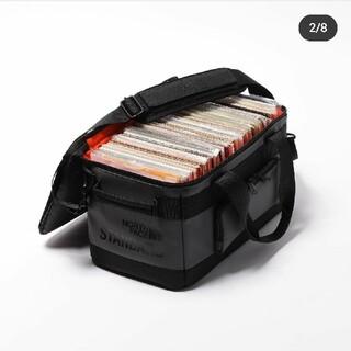 ザノースフェイス(THE NORTH FACE)の【12インチ】THE NORTH FACE Limited record bag(その他)