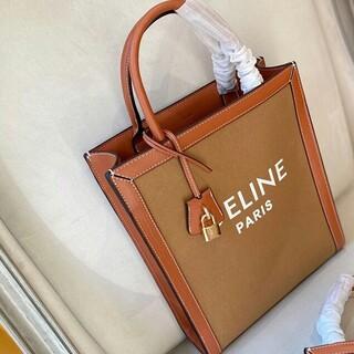 CEFINE - CELINE   ハンドバッグ   セリーヌ