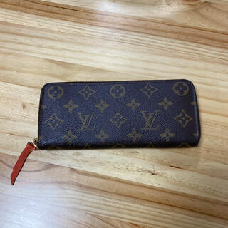 LOUIS VUITTON - s.ri様 専用 LOUIS VUITTON ルイ・ヴィトン 財布