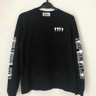 SHIPS - SHIPS 長袖Tシャツ
