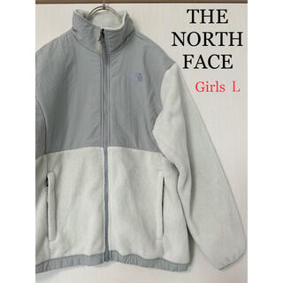 THE NORTH FACE - ノースフェイス THE NORTH FACE  デナリジャケット ポーラテック