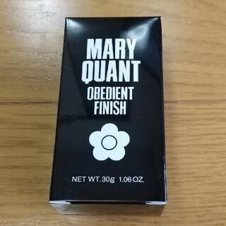 マリークワント(MARY QUANT)の新品マリークワント リキッドファンデーション送料無料(ファンデーション)