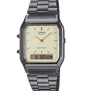 カシオ(CASIO)のチープカシオ AQ-230(腕時計(デジタル))