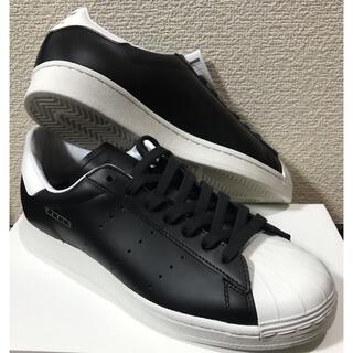 アディダス(adidas)のアディダス スーパースター 26.5cm FV3015(スニーカー)