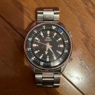 ORIENT - 腕時計 ORIENT