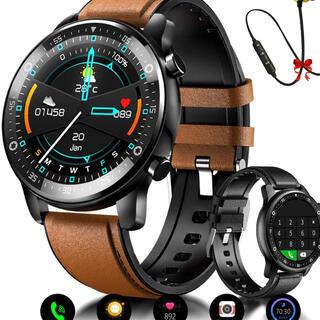 スマートウォッチ DUODUOGO 腕時計(腕時計(デジタル))