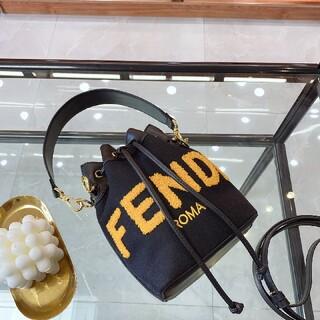 FENDI - Fendi ショルダーバッグ#04