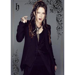 ルグランブルー(LGB)の☆1月3日までのお正月割引☆if six was nine jacket (テーラードジャケット)