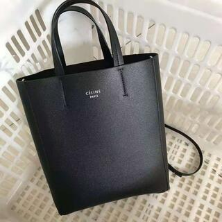 celine - 買い物袋 トートバッグ CELINE ショルダーバッグ
