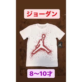 NIKE - 【新品・タグ付き】ジョーダンTシャツ ジョーダン半袖