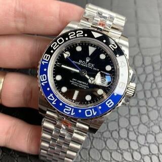 N2 - 即購入OK !!ロレックス メンズ 時計15