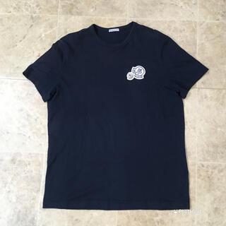 MONCLER - MONCLER モンクレール Tシャツ 正規品!