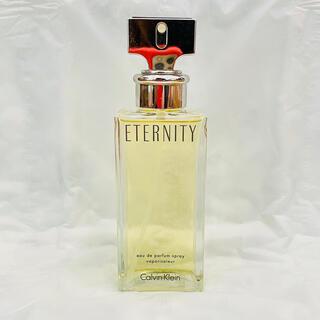Calvin Klein - Calvin Klein カルバンクライン ETERNITY エタニティ 香水