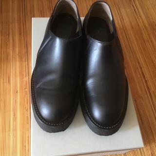 マルニ(Marni)のMarni  ローファー(ローファー/革靴)