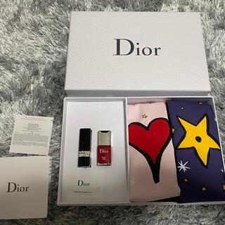 Dior - Dior ディオール