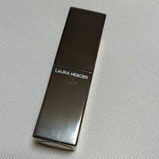 laura mercier - ローラメルシエ  ルージュ エッセンシャル シルキークリームリップスティック06