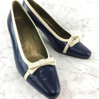 Yves Saint Laurent Beaute - 【セール】 イヴサンローラン パンプス 靴 レディース  ブランド