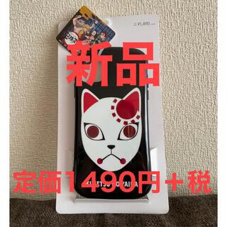 ジーユー(GU)の即日発送 !! iPhone11 XR 鬼滅の刃ケース(iPhoneケース)