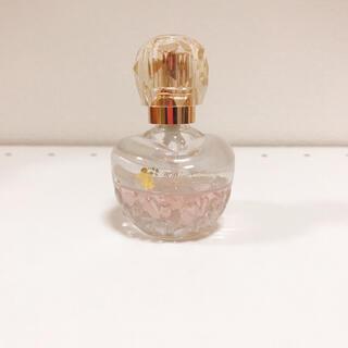 カネボウ(Kanebo)のカネボウ ミラノコレクション オードパルファム 2015(香水(女性用))