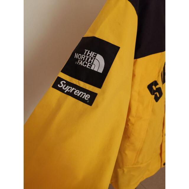 Supreme(シュプリーム)のマウンテンパーカー メンズのジャケット/アウター(マウンテンパーカー)の商品写真