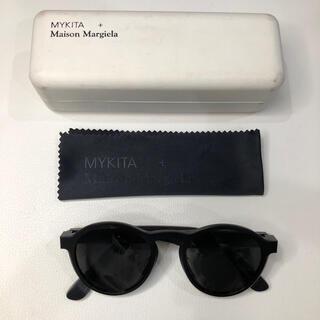 Maison Martin Margiela - MYKITA