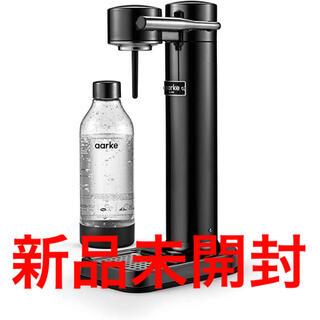 【新品未開封】Carbonator II BLACK