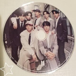 防弾少年団(BTS) - BTS 新作🎵 BE (Deluxe Edition)  CD🎵7枚写真付