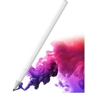 【未開封品】iPadPencil タッチペン(スタイラスペン)