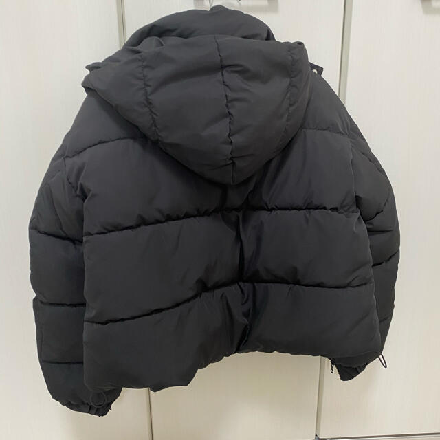 MURUA(ムルーア)のダウンジャケット レディースのジャケット/アウター(ダウンジャケット)の商品写真