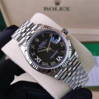 1% - ★掲載最終★ ロレックス 腕時計 メンズ 自動巻