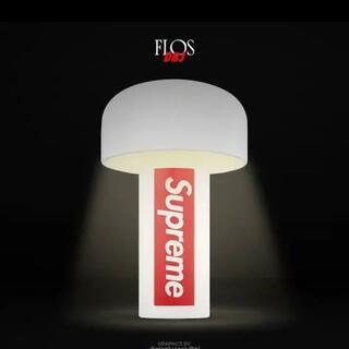 Supreme - Supreme/FLOS Bellhop Lamp