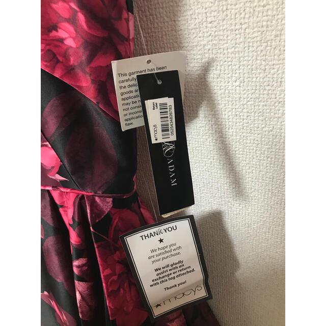 フレアワンピース レディースのワンピース(ひざ丈ワンピース)の商品写真