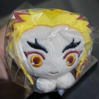 鬼滅の刃 ハグキャラ 煉獄杏寿郎