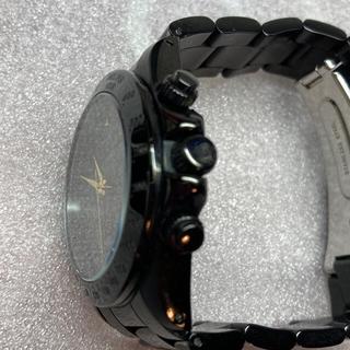 アガット(agete)の【高級腕時計】agete メンズ(腕時計(アナログ))