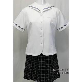 HIROMICHI NAKANO - セーラー服 上