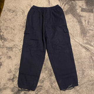 Supreme - Polar Skate Surf Pants カーゴパンツ M