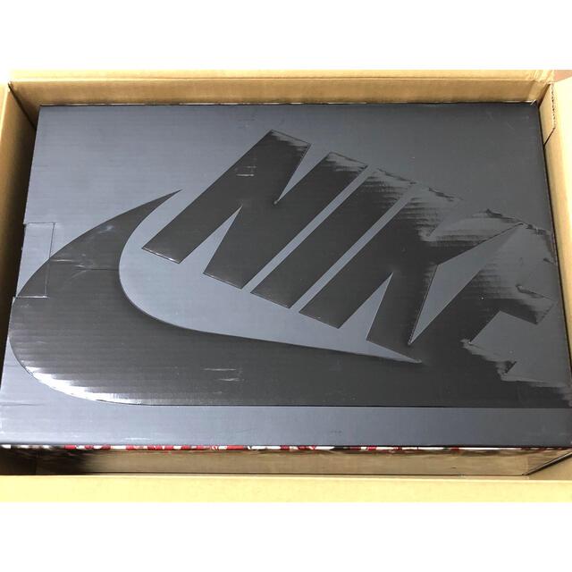 NIKE(ナイキ)のNIKE × G-DRAGON エアフォース1 パラノイズ 27㎝ メンズの靴/シューズ(スニーカー)の商品写真