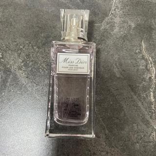 Dior - ミスディオール ヘアミスト