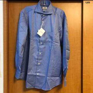 イセタン(伊勢丹)の伊勢丹購入 ドレスシャツ(シャツ)