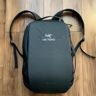 ARC'TERYX - ARCTERYX Blade 20 Backpack ブレード20 16179