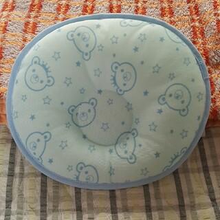トイザラス(トイザらス)のベビー枕(枕)