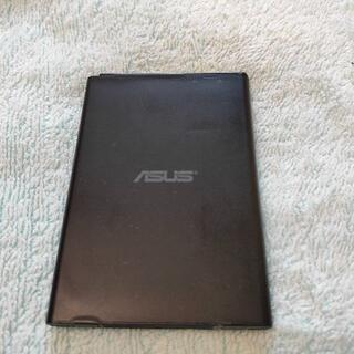 エイスース(ASUS)のASUS ZenFone Go(ZB551KL)純正採用バッテリー X013DB(バッテリー/充電器)