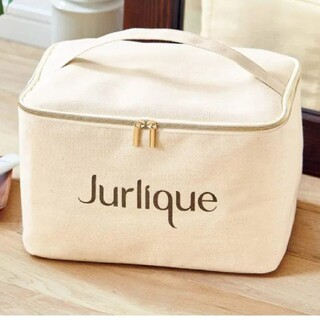 Jurlique - アンドロージー付録Jurliqueバニティーポーチ