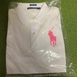 ポロラルフローレン(POLO RALPH LAUREN)のラルフローレンポロシャツ(ポロシャツ)