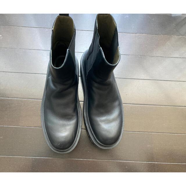 ZARA(ザラ)の幸子様専用【他の方は購入をお控え下さいますようお願い致します】 レディースの靴/シューズ(ブーツ)の商品写真