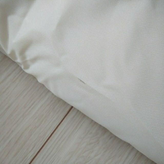 Aprica(アップリカ)のココネル エアー 【アップリカ】  キッズ/ベビー/マタニティの寝具/家具(ベビーベッド)の商品写真