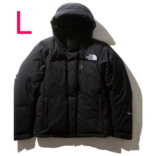 THE NORTH FACE - バルトロライトジャケット L 2020AW northface