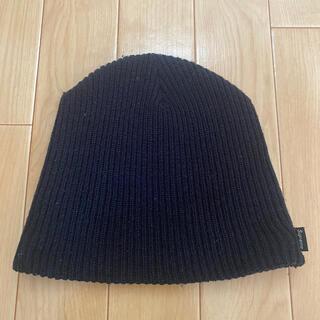 シュプリーム(Supreme)のシュプリーム supreme ビーニー ニット帽(キャップ)
