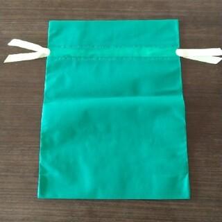 トイザラス(トイザらス)のギフトバッグ プレゼントバッグ ラッピングバッグ バースデー プレゼント バッグ(ラッピング/包装)