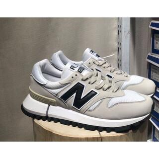ニューバランス(New Balance)の●27.5cm●新品●New Balance R_C1300 MS1300TH(スニーカー)